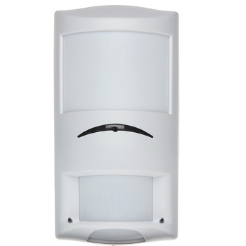 Bosch ISC-PPR1-WA16G PIR Motion Detectors with Anti-mask