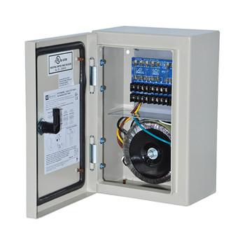 Altronix WPTV248300220 Outdoor CCTV Power Supply