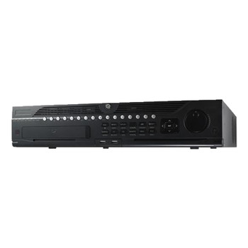 Hikvision DS-9016HQHI-SH 16-Channel TurboHD Tribrid DVR Digital Video Recorder - No HDD included