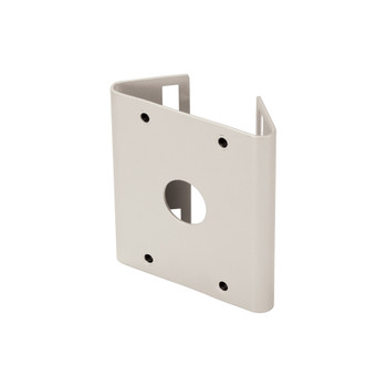 Samsung SBP-301PM Pole Mount