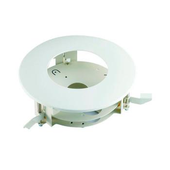 ACTi PMAX-1006 Flush Mount Kit