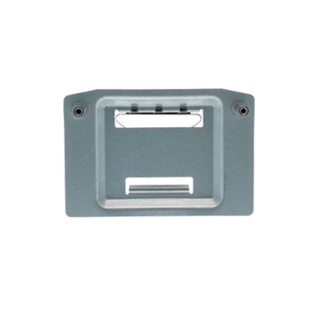 AXIS T91A02 77mm DIN Rail Clip 5017-027