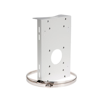 AXIS 21764 Pole Mount Plate