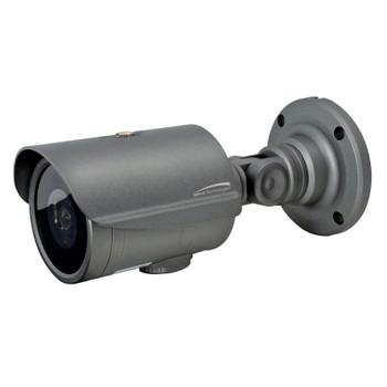 Speco O2IB6 2MP Outdoor Bullet IP Security Camera