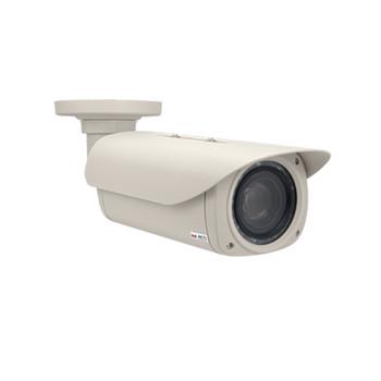 ACTi B412 3MP IR H.265 Outdoor Bullet IP Security Camera