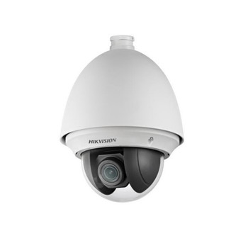 Hikvision DS-2DE4220W-AE3 2MP Motorized Indoor PTZ Dome IP Security Camera