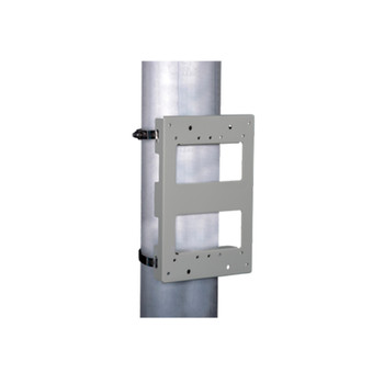 AXIS T91M47 Pole Mount 01149-001