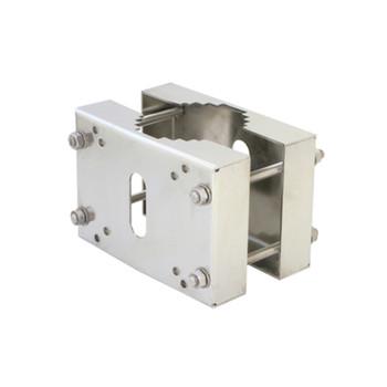 AXIS XF-40 EX Bracket Pole Clamp Adaptor 5507-221