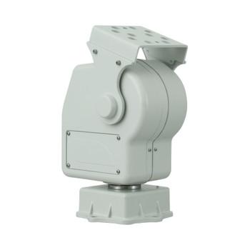 AXIS YP3040 Pan-Tilt Motor 5901-201