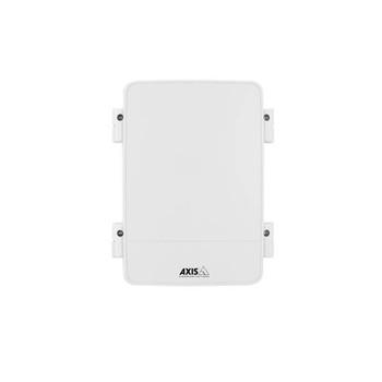Axis T98A19-VE Surveillance Cabinet 5900-321