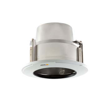 AXIS T94A04L Recessed Mount - 5801-611
