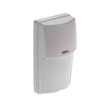 AXIS T8331-E Outdoor PIR Motion Detector - 5506-941