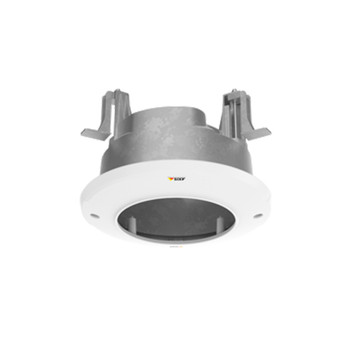 AXIS T94V01L Recessed Mount 5801-441