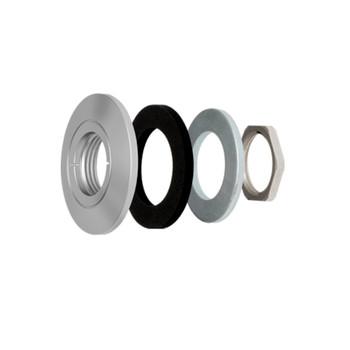 AXIS F8212 Trim Ring, 10 pcs - 5507-111