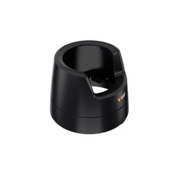 AXIS M31-L Black Casing 5801-401 - 5pcs