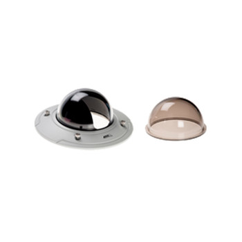 AXIS P3364-VE Dome Cover Kit 5700-341