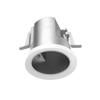AXIS T94B03L Recessed Mount 5801-861