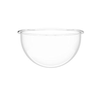AXIS Q37 Clear Dome A 5507-311