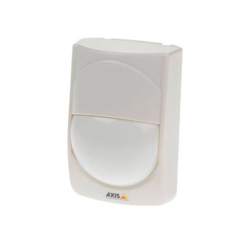 AXIS T8331 PIR Motion Detector 5506-931