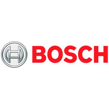 Bosch B5512-C-930 Kit - Includes B5512 Panel, B10 Enclosure, CX4010 Transformer, B930 Keypad