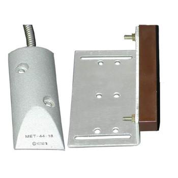 Bosch ISN-CMET-4418 Overhead Door Contact