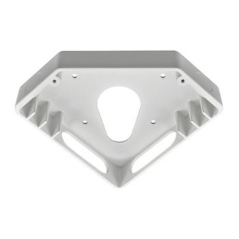Bosch NDA-SMB-CMT Corner mount box