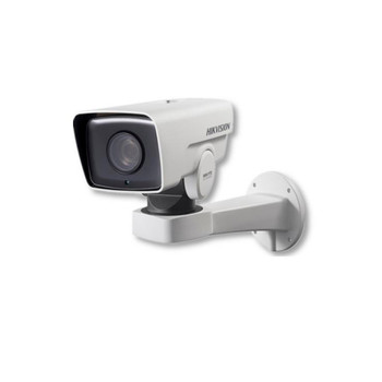 Hikvision DS-2DY3220IW-DE 2MP IR H.265 Outdoor Bullet IP Security Camera