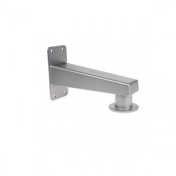 AXIS T91K61 Stainless Steel Wall Mount Bracket - 5901-401
