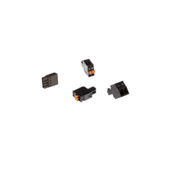 AXIS 5800-381 Connector Kit
