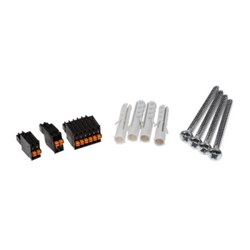 AXIS 5800-611 Connector Kit