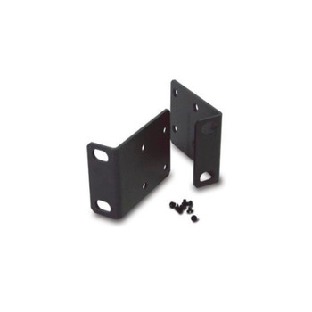 LTS LTB380D Rack Mount Bracket for 1U 380