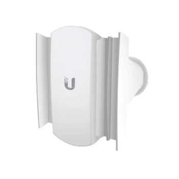 Ubiquiti PrismAP-5-60 airMAX ac Beamwidth Sector Isolation Antenna Horn