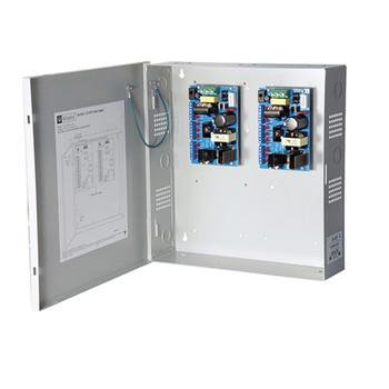 Altronix SAV182D 18 PTC Outputs CCTV Power Supply