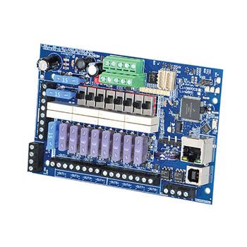 Altronix LINQ8PD Networkable Power Distribution Module