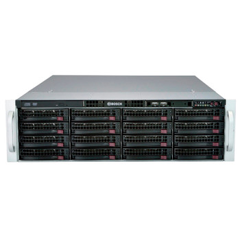 Bosch DIP-71F8-16HD 32 Channel 128TB NVR Network Video Recorder