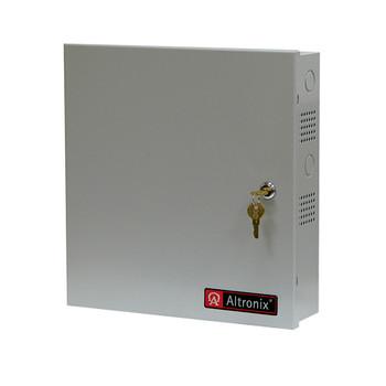Altronix SMP3PMP8