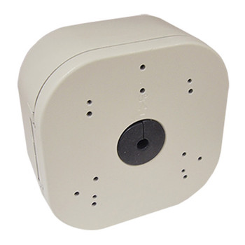 ACTi PMAX-0706 Junction Box