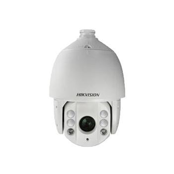 Hikvision DS-2DE7184-AE 2MP IR Outdoor PTZ IP Security Camera - 20x Optical Zoom, High PoE