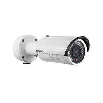 Hikvision DS-2CD4212FWD-IZH 1.3MP IR Outdoor Bullet IP Security Camera - Smart Functions