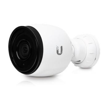 Ubiquiti UVC-G3-PRO 2MP IR Indoor/Outdoor Bullet IP Security Camera