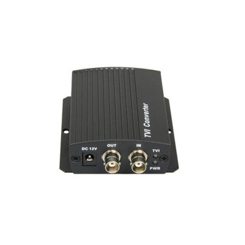 Hikvision DS-1H33 HD-TVI to HDMI Converter
