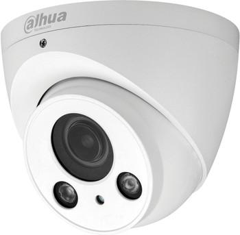Dahua N42AH3Z 4MP IR Indoor/Outdoor Eyeball IP Security Camera
