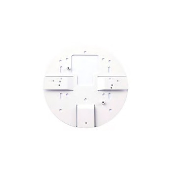 Geovision GV-Mount913 Power Box Mount Bracket 51-MT91300-P001