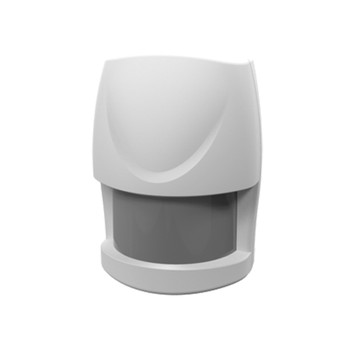 AXIS T8341 PIR Motion Sensor 01202-004 - Wireless I/O for Z-wave Plus Devices