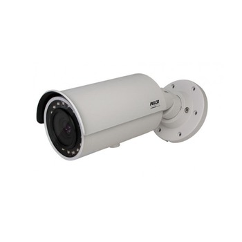 Pelco IBP521-1R 5MP  Outdoor Bullet IP Security Camera