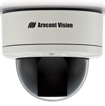 Arecont Vision D4SO-3