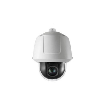 Hikvision DS-2DF6336V-AEL 3MP Outdoor PTZ Dome IP Security Camera - 36x Optical Zoom