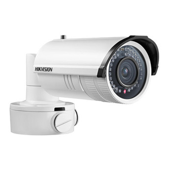 Hikvision DS-2CD4224F-IZH 2MP IR Outdoor Bullet IP Security Camera