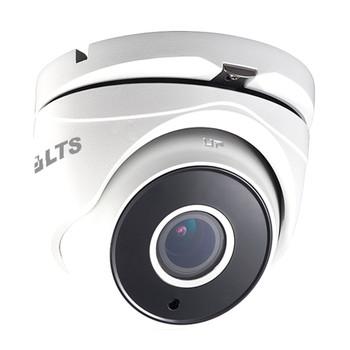 LTS CMHT1352N-28 5MP IR Outdoor Turret HD-TVI Security Camera