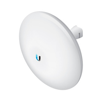 Ubiquiti NBE-2AC-13 airMAX ac CPE with Dedicated Management Radio